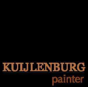Ger Kuijlenburg Kunstschilder | Painter